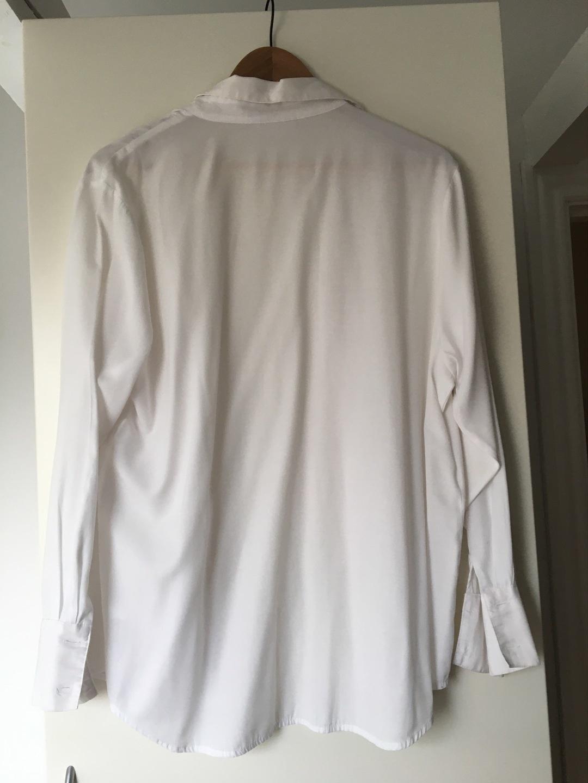 Damen blusen & t-shirts - FRANSA photo 2