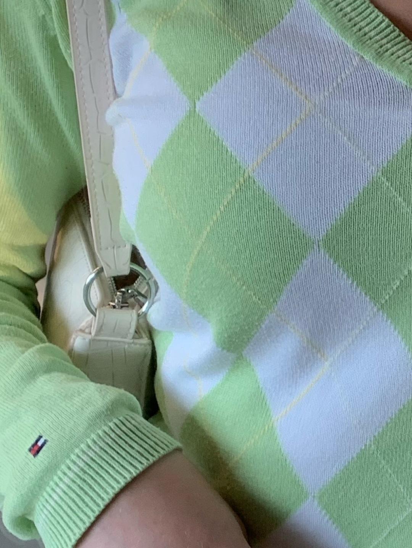 Women's jumpers & cardigans - VINTAGE photo 2