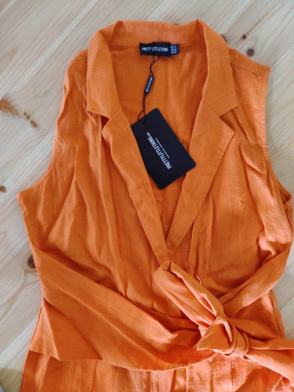 Women's dresses - PRETTYLITTLEHING photo 4