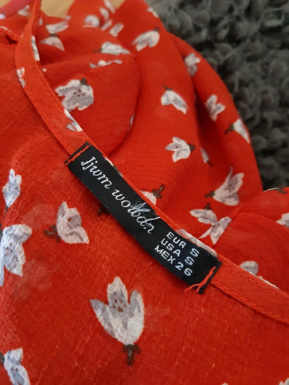 Women's blouses & shirts - ZAFUL photo 2