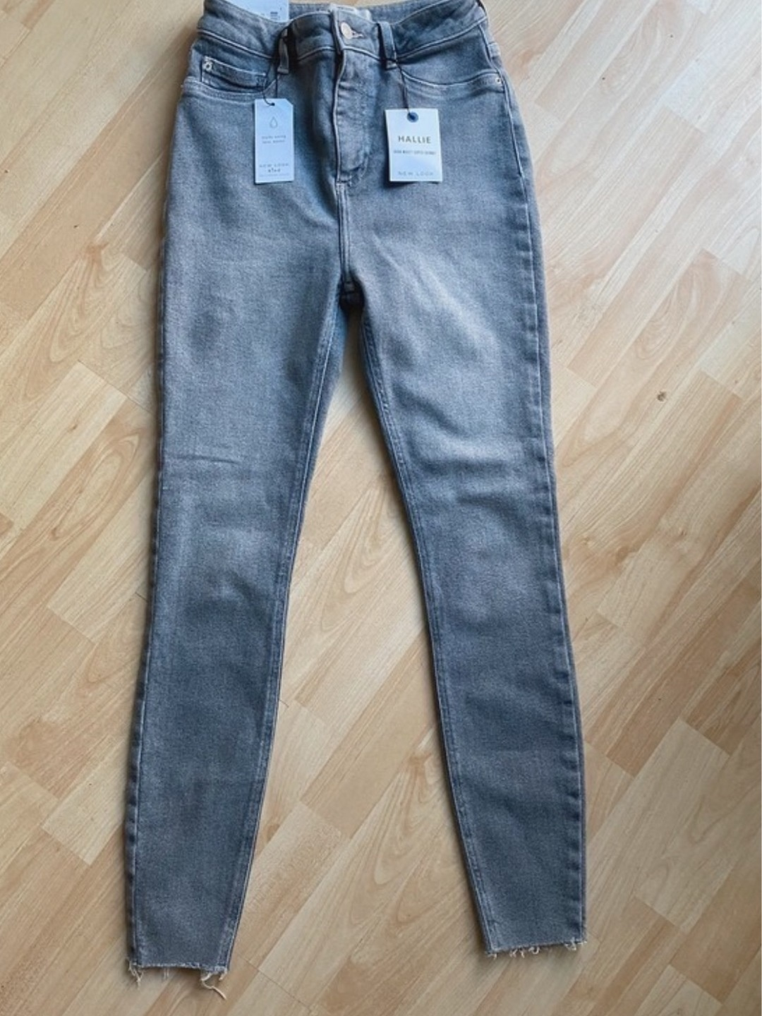 Women's trousers & jeans - NEW LOOK photo 2