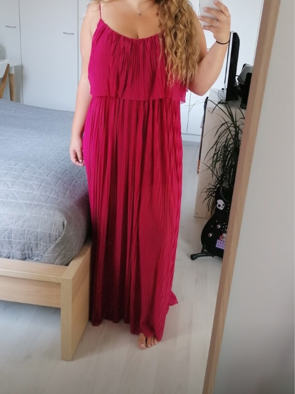 Damen kleider - MANGO photo 1