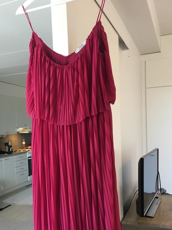 Damen kleider - MANGO photo 3