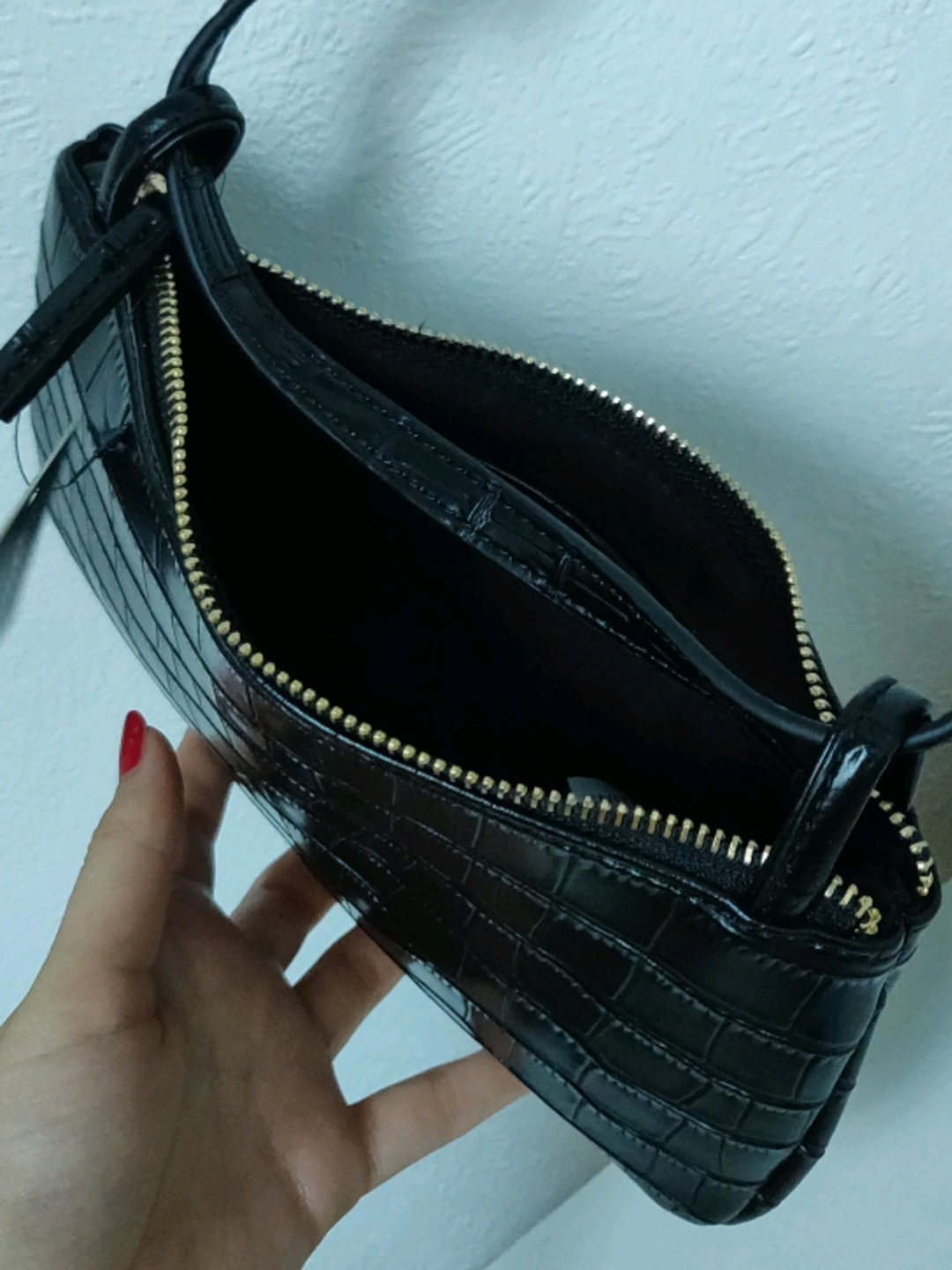 Women's bags & purses - GLASSONS photo 3