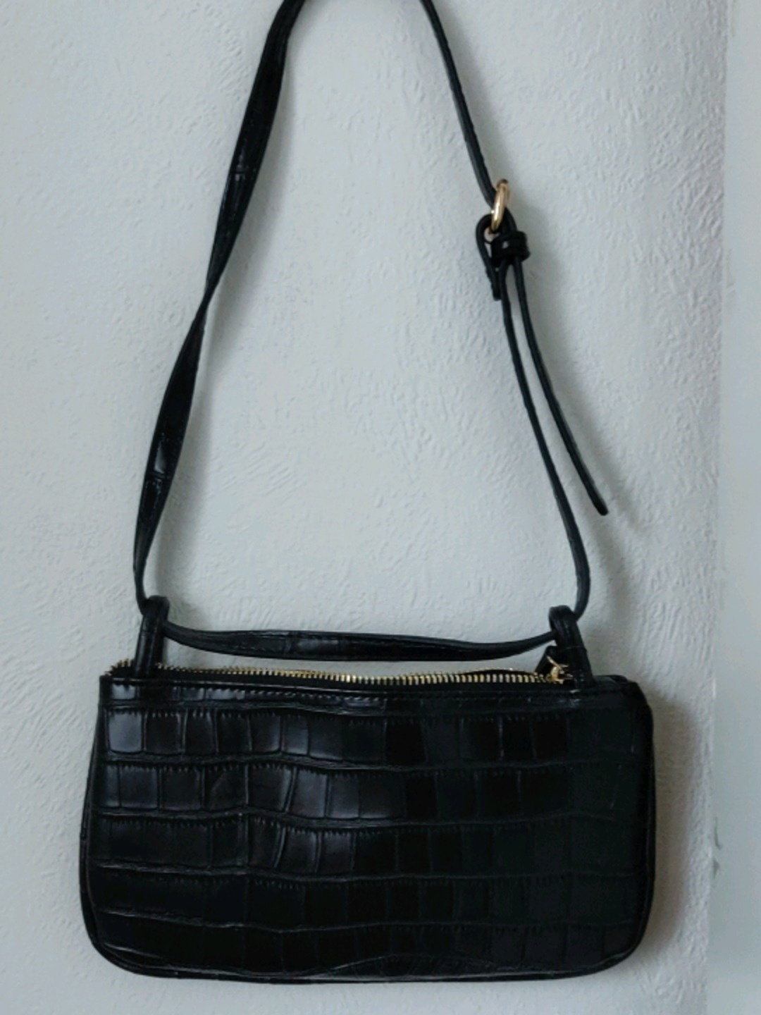Women's bags & purses - GLASSONS photo 1