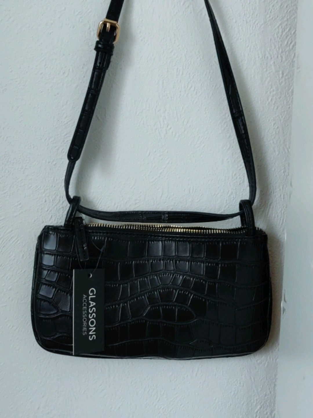 Women's bags & purses - GLASSONS photo 2