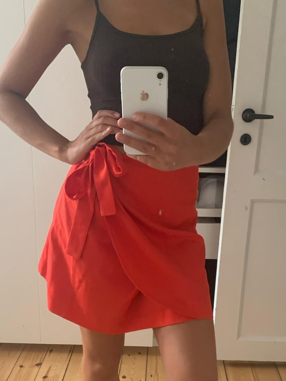 Damen röcke - FASHION UNION photo 2