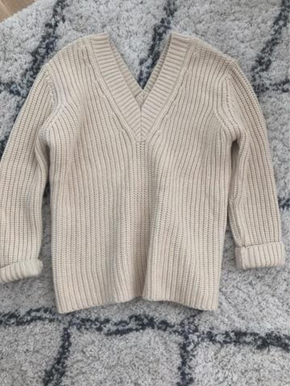 Women's jumpers & cardigans - ZARA photo 2