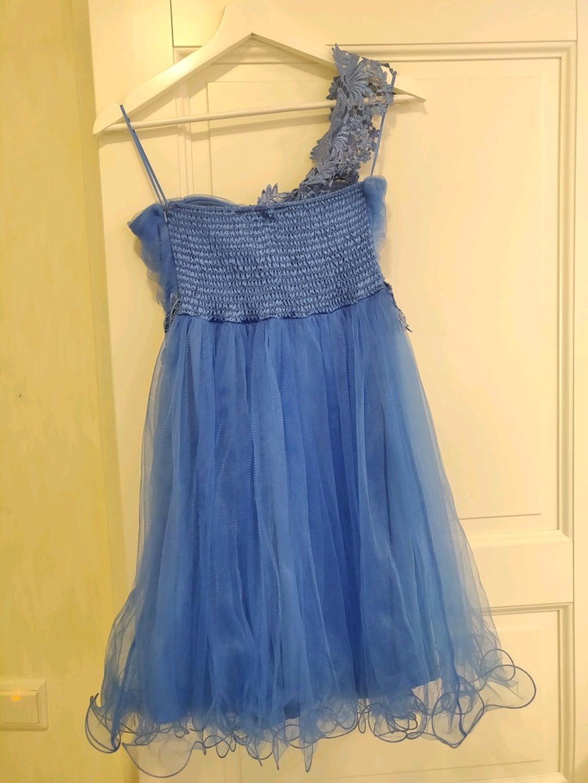Women's dresses - MODEL BEHAVIOUR photo 2