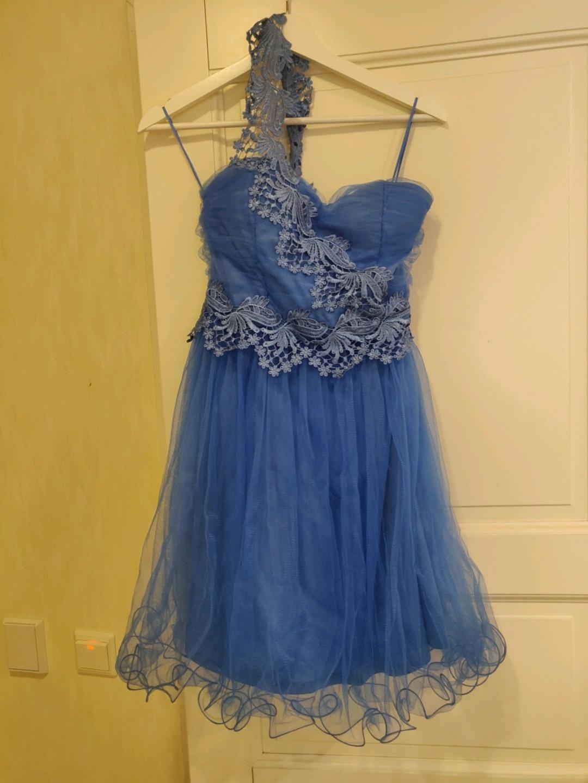 Women's dresses - MODEL BEHAVIOUR photo 1