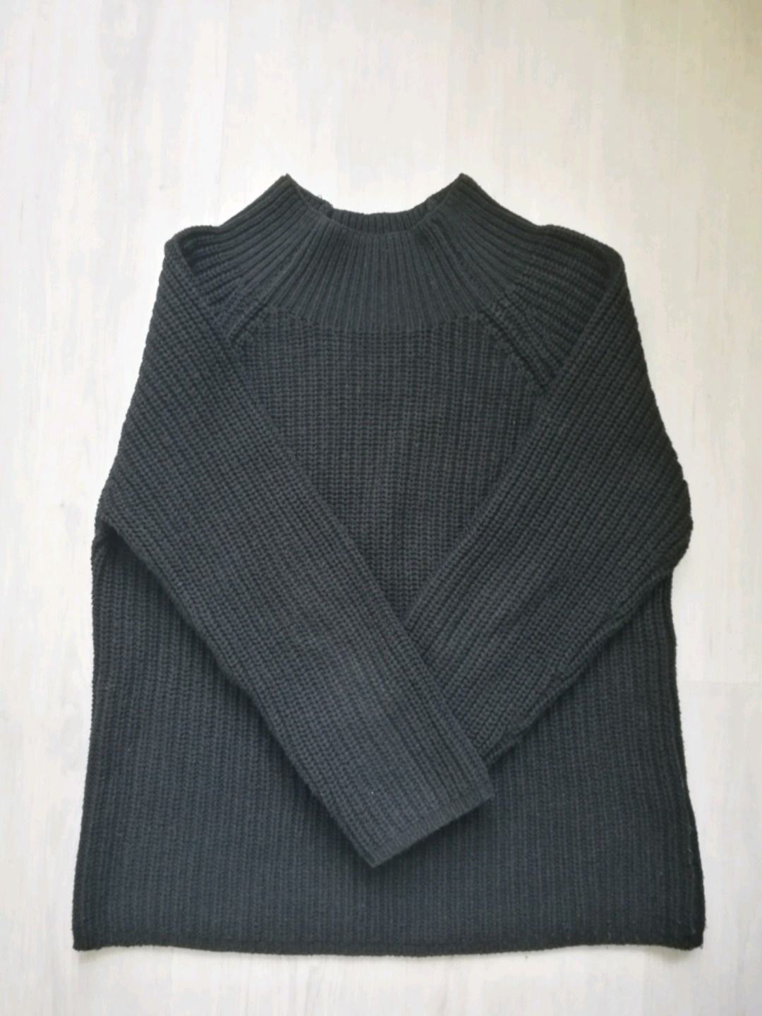 Women's jumpers & cardigans - OVS photo 2