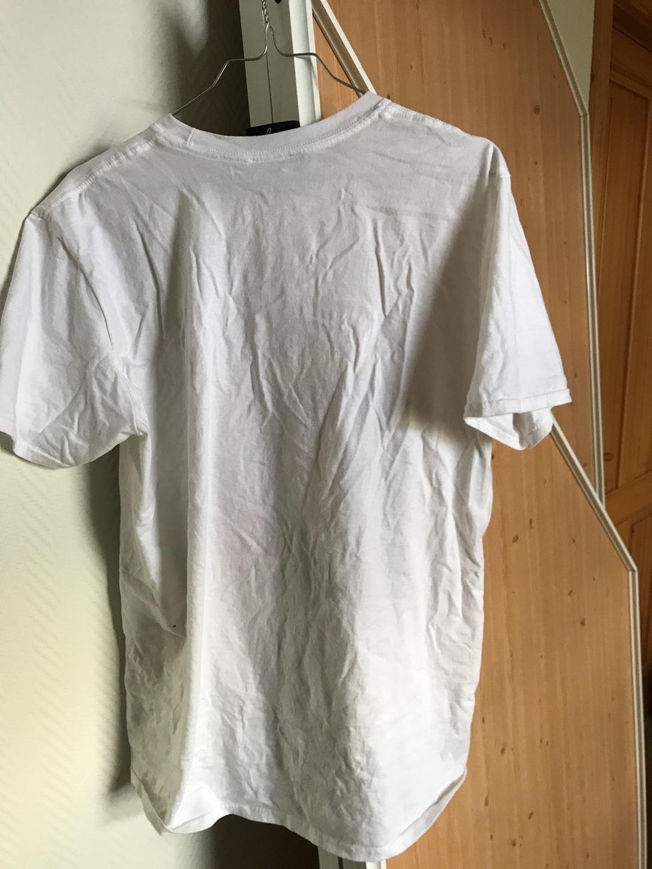 Women's tops & t-shirts - BEDAIMED VINTAGE photo 2