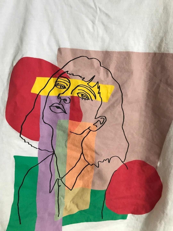 Women's tops & t-shirts - BEDAIMED VINTAGE photo 3