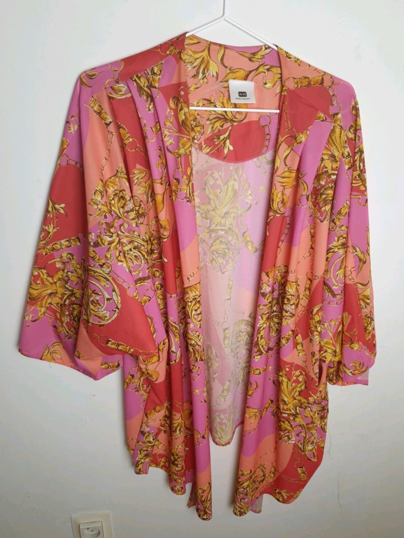Damers kjoler - VINTAGE photo 4