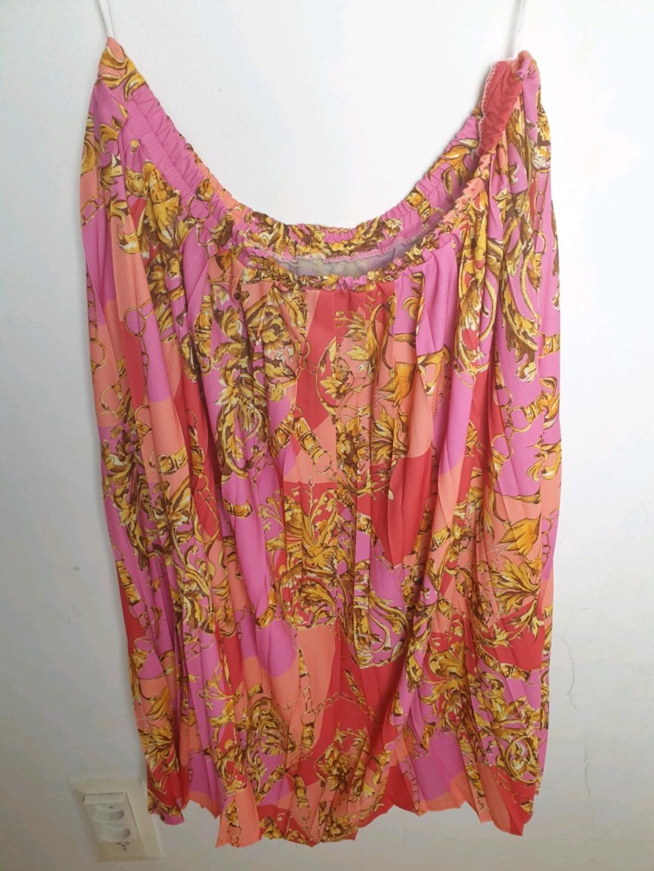 Damers kjoler - VINTAGE photo 3