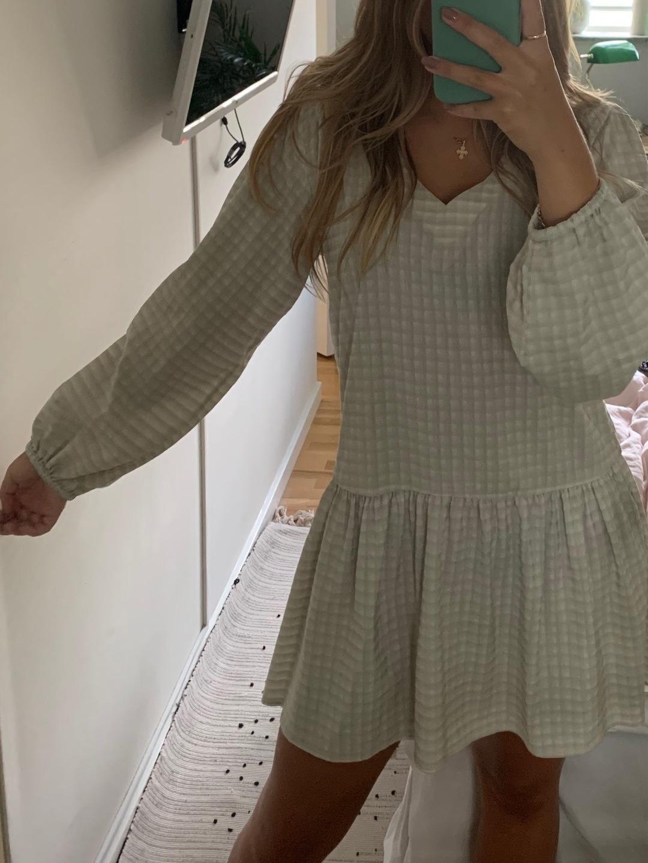 Women's dresses - BOII STUDIOS photo 1