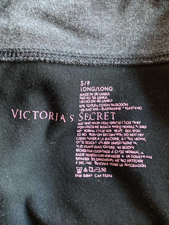 Women's trousers & jeans - VICTORIA'S SECRET photo 3