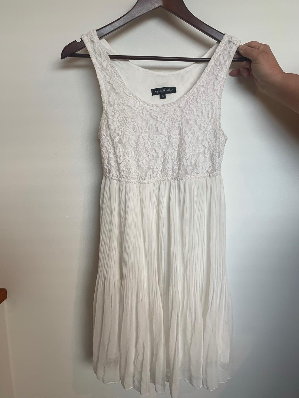 Damers kjoler - ROSEBULLET photo 1