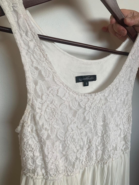 Damers kjoler - ROSEBULLET photo 2