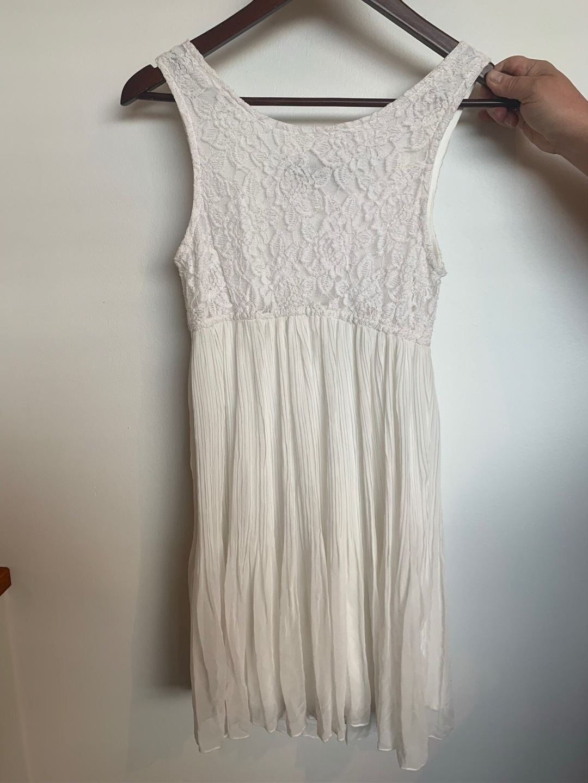 Damers kjoler - ROSEBULLET photo 3