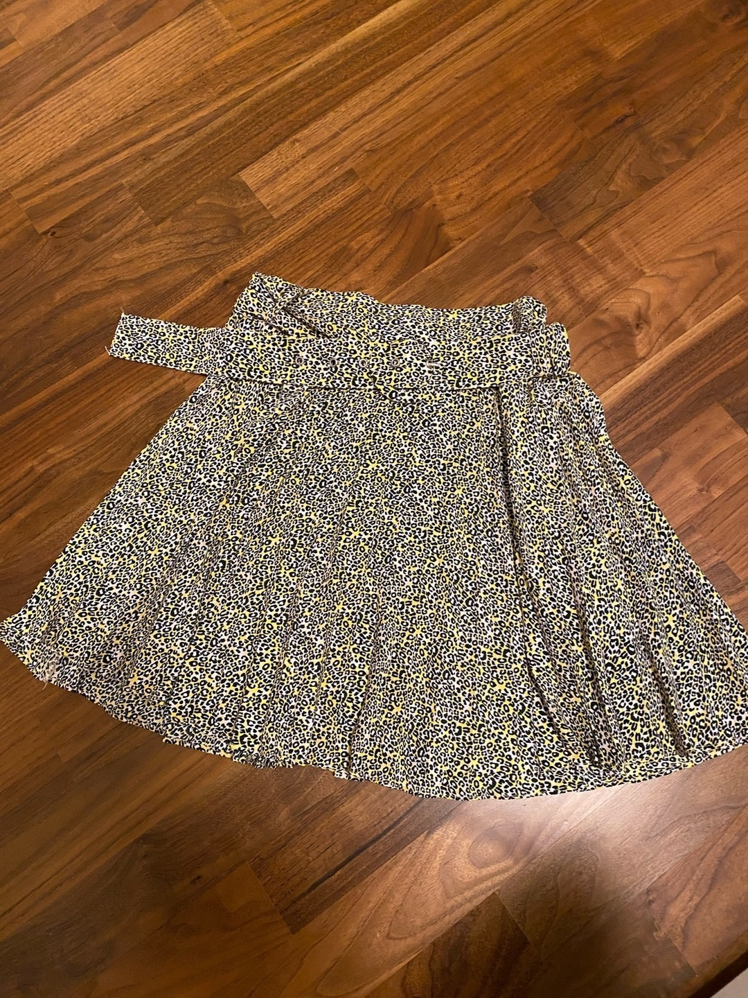 Women's skirts - TOPSHOP photo 1
