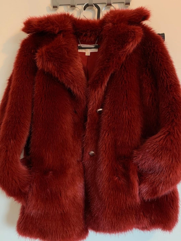 Women's coats & jackets - MICHAEL KORS photo 1