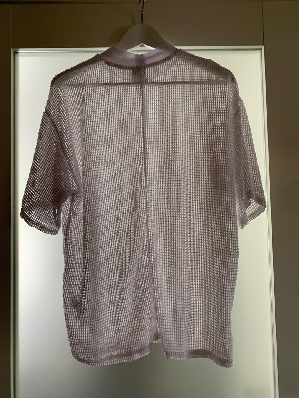 Women's tops & t-shirts - ASOS photo 2