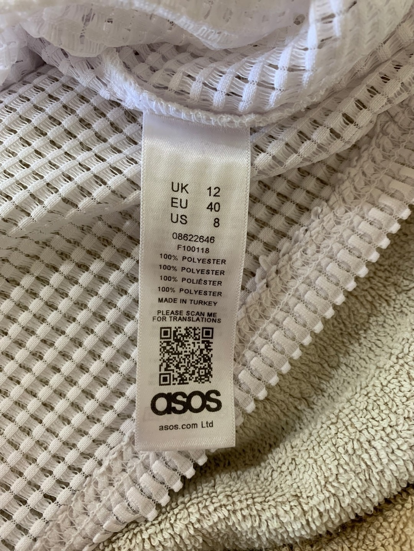 Women's tops & t-shirts - ASOS photo 4