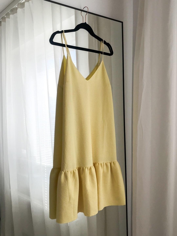 Women's dresses - SAMSØE & SAMSØE photo 1
