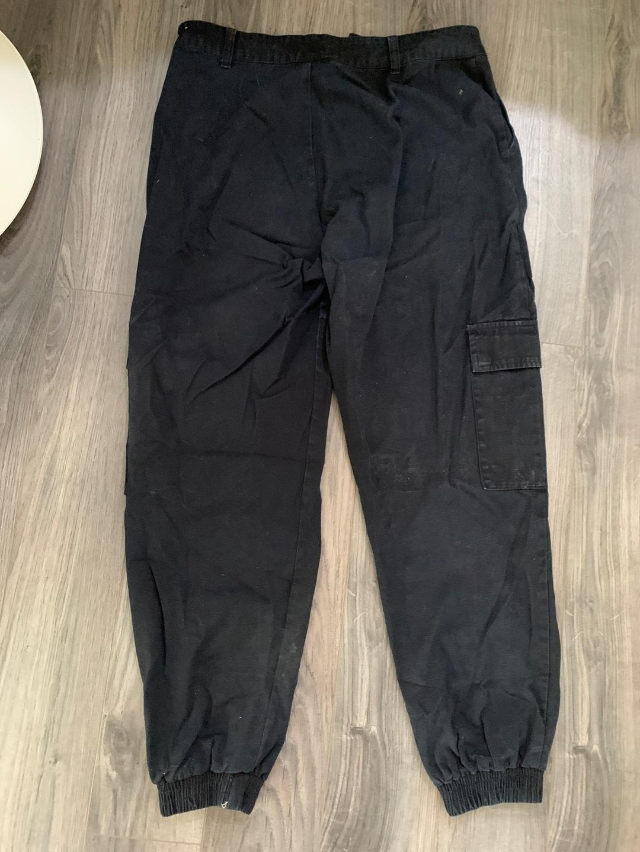 Women's trousers & jeans - ELLESSE photo 2