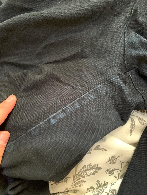 Women's trousers & jeans - ELLESSE photo 3