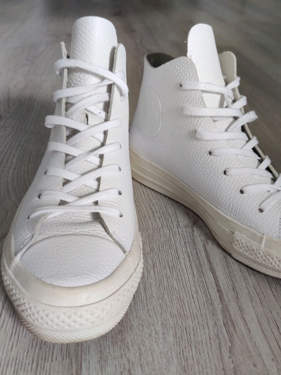 Women's other - CONVERSE photo 2