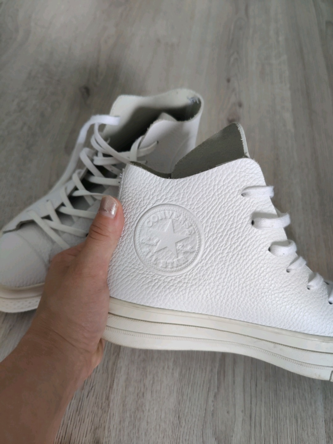 Women's other - CONVERSE photo 1