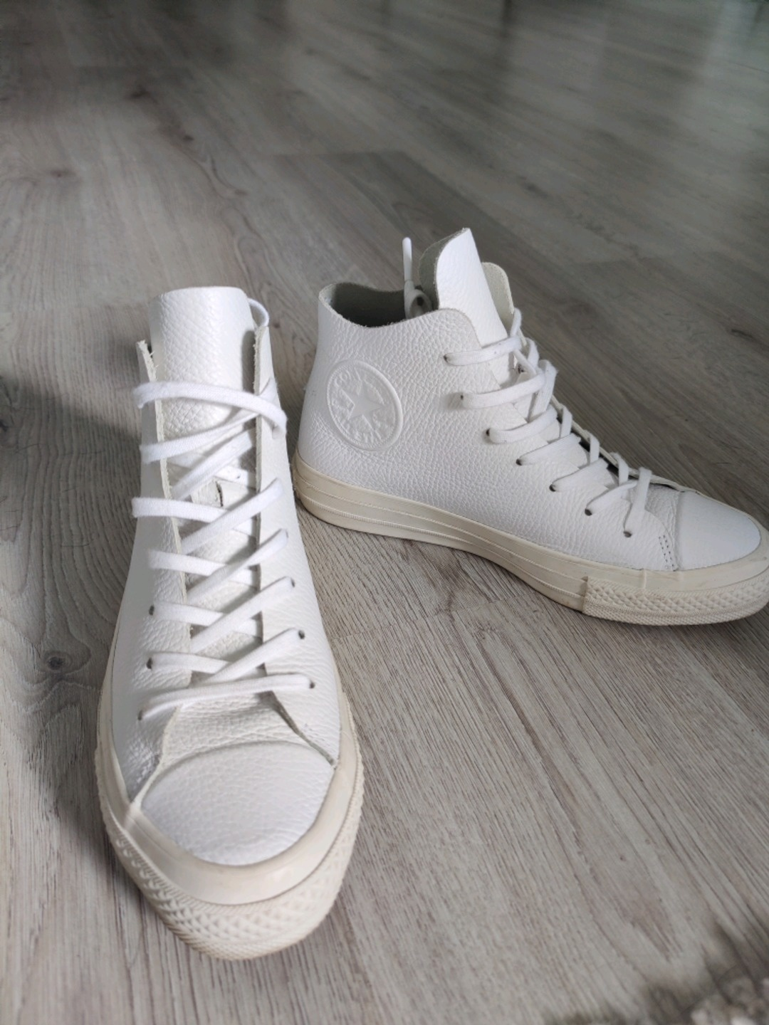 Women's other - CONVERSE photo 4