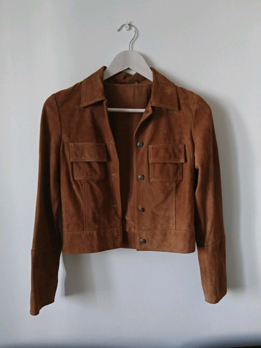 Women's coats & jackets - &OTHERSSTORIES photo 1