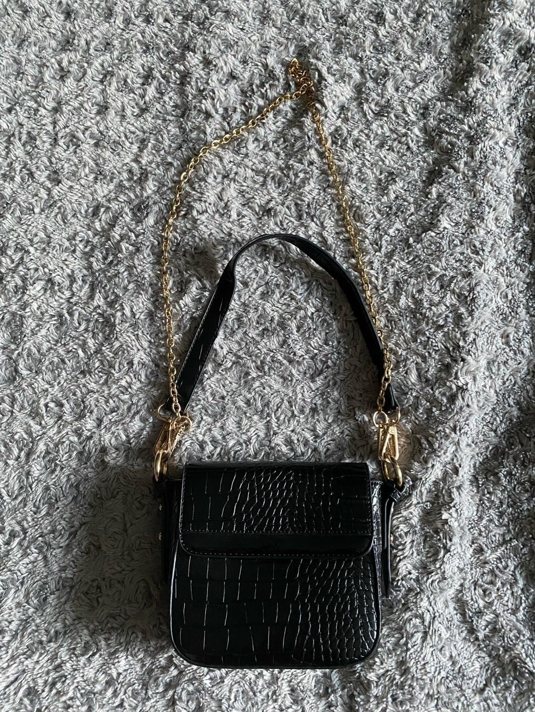 Damen taschen & geldbörsen - GINA TRICOT photo 1