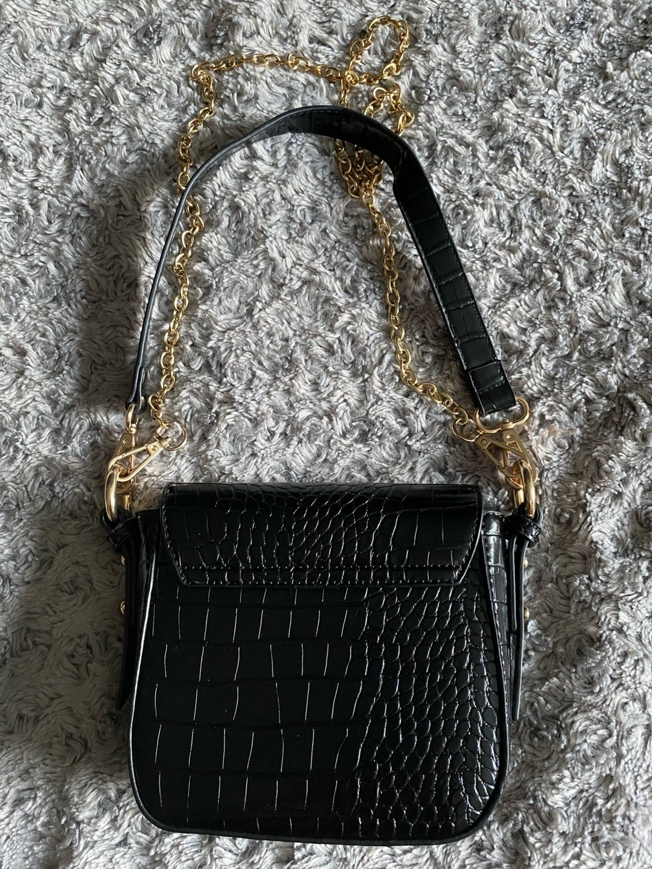 Women's bags & purses - GINA TRICOT photo 2