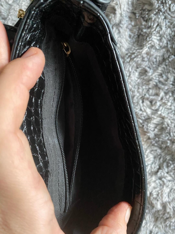 Damen taschen & geldbörsen - GINA TRICOT photo 3