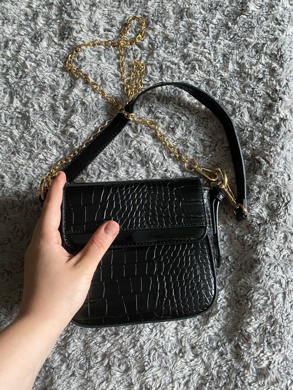 Damen taschen & geldbörsen - GINA TRICOT photo 4