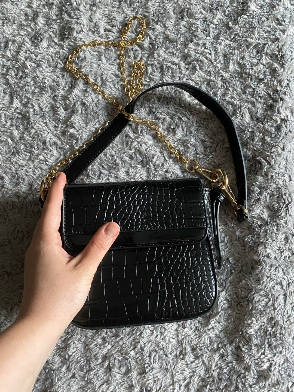Women's bags & purses - GINA TRICOT photo 4
