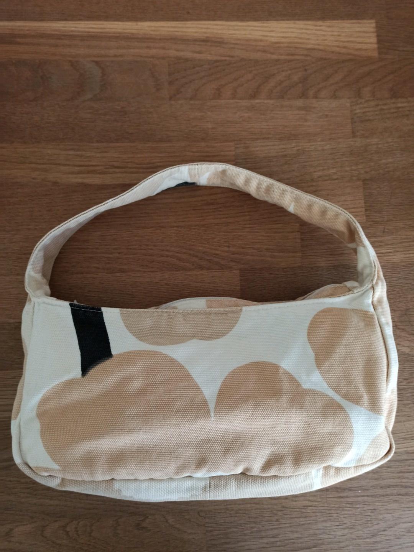 Damen taschen & geldbörsen - MARIMEKKO photo 2