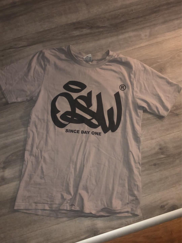 Damers toppe og t-shirts - OSUMA/OSW photo 1