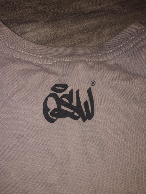 Damers toppe og t-shirts - OSUMA/OSW photo 3