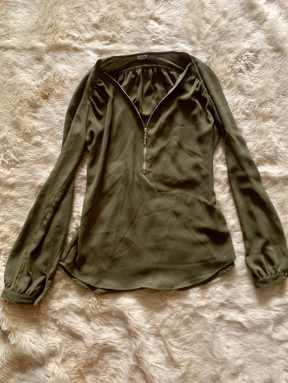 Damen blusen & t-shirts - PIMKIE photo 1