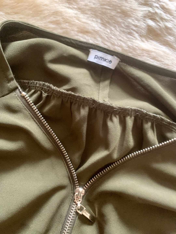 Damen blusen & t-shirts - PIMKIE photo 3