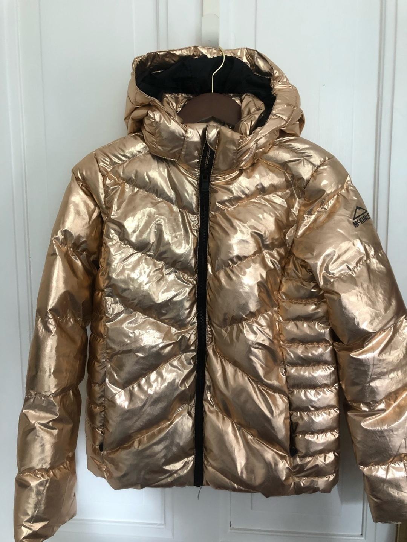 Damers frakker og jakker - MCKINLEY photo 1
