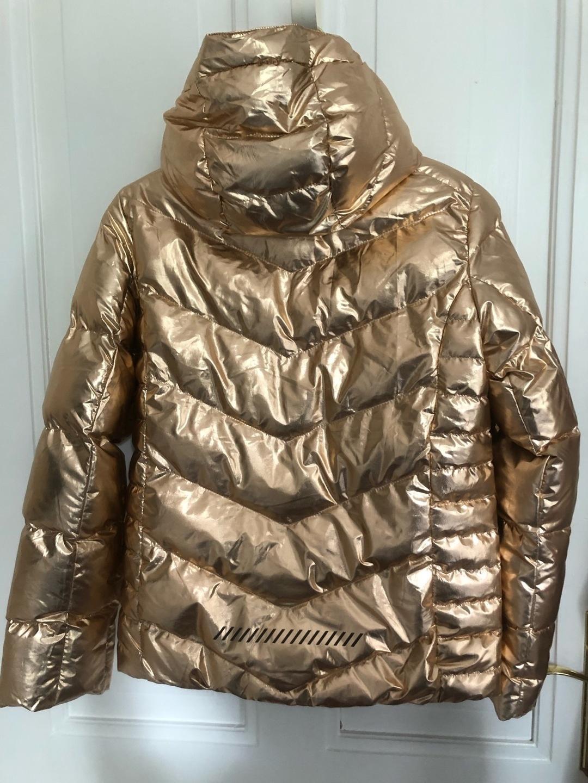 Damers frakker og jakker - MCKINLEY photo 3