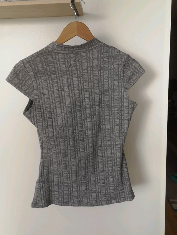 Damers toppe og t-shirts - CHIARA FORTHI photo 2
