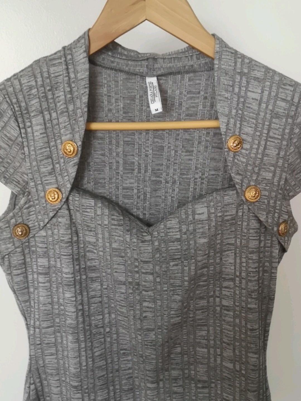 Damers toppe og t-shirts - CHIARA FORTHI photo 3