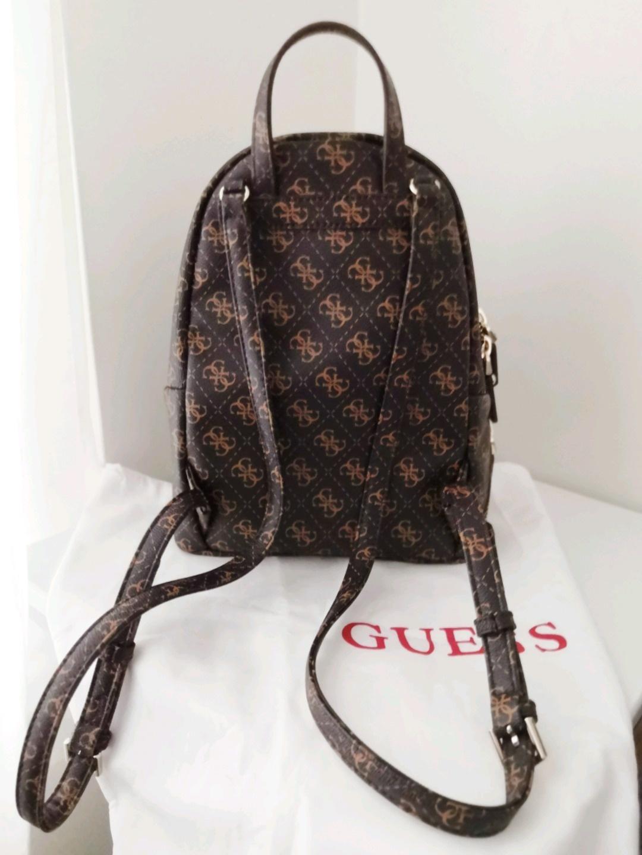 Women's bags & purses - GUESS photo 4